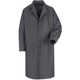 Red Kap® Shop Coats