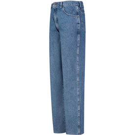 Red Kap® Work Jeans