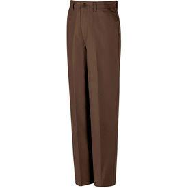 Red Kap® Red-E-Prest® Work Pants