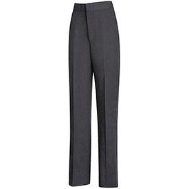 Red Kap® Elastic Work Pants