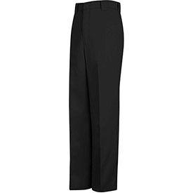 Red Kap® Utility Uniform Pants