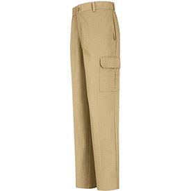Red Kap® Industrial Cargo Pants