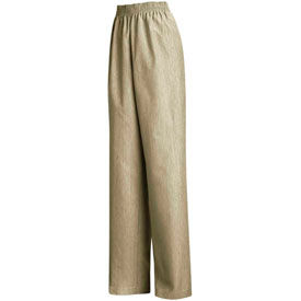Red Kap® Poplin Slacks & Pants