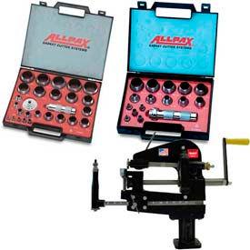 AllPax® Gasket Cutters