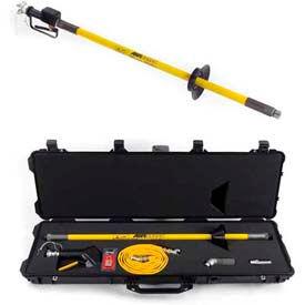 Air-Spade® Excavation Tools