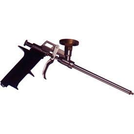 Todol Dispensing Guns