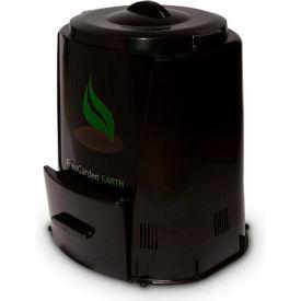 Enviro World FreeGarden™ EARTH Compost Systems