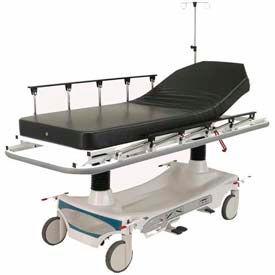 NK Medical Beds