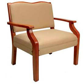 Bariatric Dining & Lounge Chairs