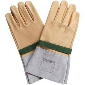 Electrical Over Gloves