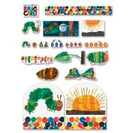 Bulletin Board Sets