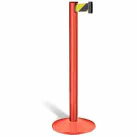 Lavi Industries Beltrac® 3000 Stanchions