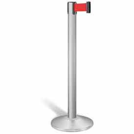 Lavi Industries Beltrac® Contempo Stanchions