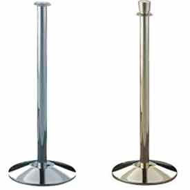 Lavi Industries Portable & Removable Posts/Stanchions