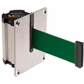 Lavi Industries Beltrac® Concealed Mount Retractable Belt Barriers