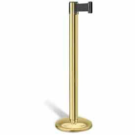 Lavi Industries Beltrac® Contempo Queuing Stanchions