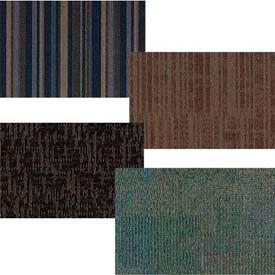 Mohawk® Aladdin Commercial Modular Carpet Tiles