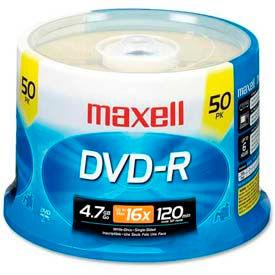 CD/DVD Recordable Media
