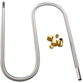 Oven Hose/Tubing Relacement Parts