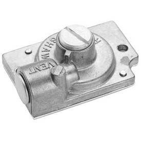 Oven Regulator Replacement Parts