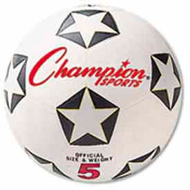 Champion - Sports Balls & Equipment