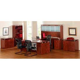 Lorell® 68000 Series - Office Collection