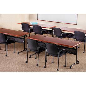 Lorell® - Training Tables
