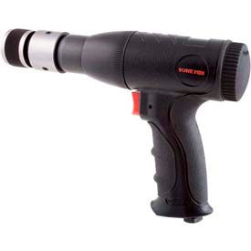 Sunex® Air Hammers