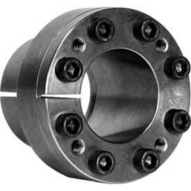 Climax Metal Locking Assemblies, Inches, C170 Series