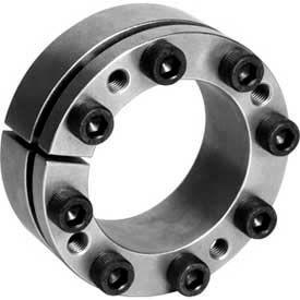 Climax Metal Locking Assemblies, Metric, C123M Series