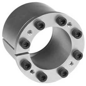 Climax Metal Locking Assemblies, Metric, C192 Series