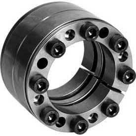 Climax Metal Locking Assemblies, Metric, C415 Series