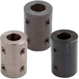 Climax Metal Set Screw Couplings