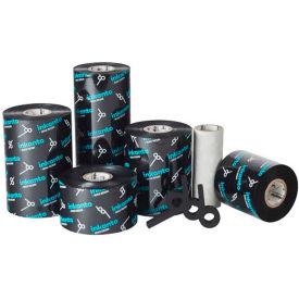 Wax/Resin Printer Ribbon