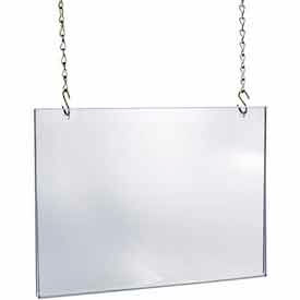 Azar Displays - Acrylic Poster Frame