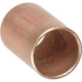 Oilube® Bronze SAE841 Type SS, 5/8