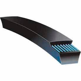Gates® Truflex Belts