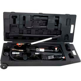 Hydraulic Body Repair Kit