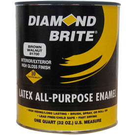 Diamond Brite Latex Paints & Primers