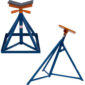 Brownell Boat Stand Jacks