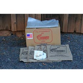 Stormtec Door Protection Kits
