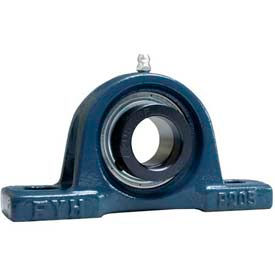 FYH Economy Pillow Block Mounted Ball Bearings