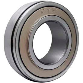 FYH Ball Bearing Inserts W/Adapters