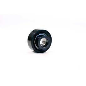 FYH Light Duty Ball Bearing Inserts W/Eccentric Collars