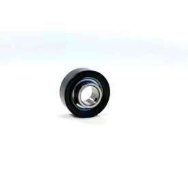 FYH Light Duty Screw Type Ball Bearing Inserts