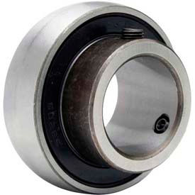 FYH ND Screw Type Ball Bearing Inserts