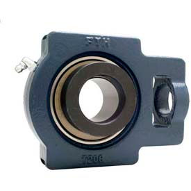 FYH ND Take-Up Units w/Eccentric Collars