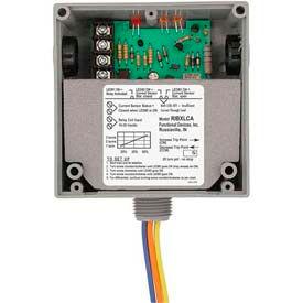 RIB® Current Sensor Relays