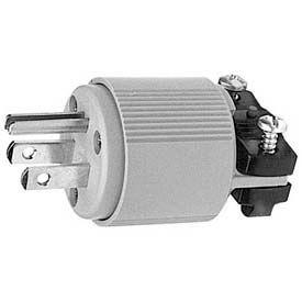 Plugs & Connectors