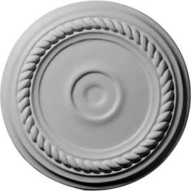 Moulding Amp Millwork Ceiling Medallions Domes Amp Rings